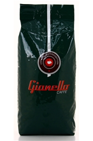GIANELLO CAFFE DOLCE 1KG