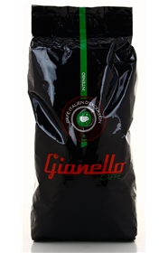 GIANELLO CAFFE INTENSO 1KG
